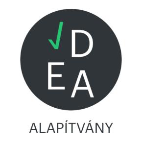 Idea Alapítvány logó